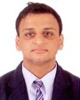Vivek Sridhar
