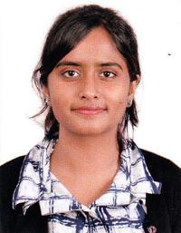 Chandini Raj
