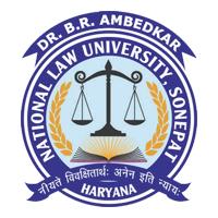 DBRANLU Haryana