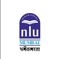 MNLU Mumbai