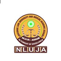 NLUJA Assam