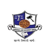 NLUO Odisha